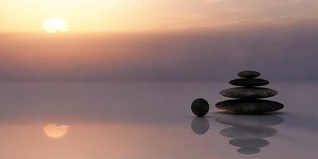 Meditatiesessies voor leerkrachten
